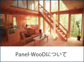 Panel-WooDについて